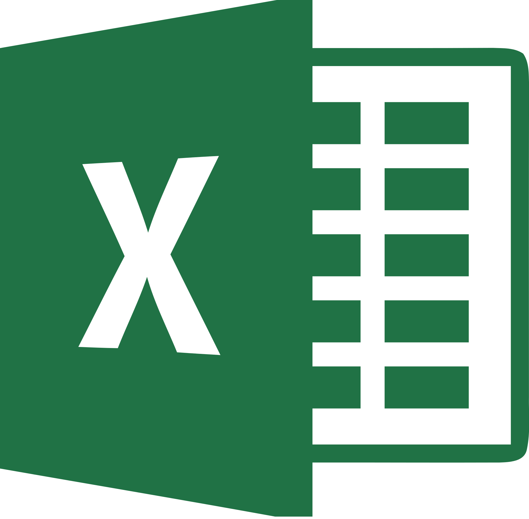 Excel classes nyc nyim training hands on excel training courses 1betcityfo Images