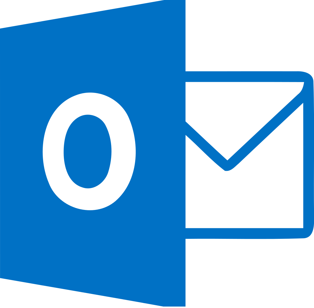 Microsoft Outlook Essentials Nyc Basic To Advanced Outlook