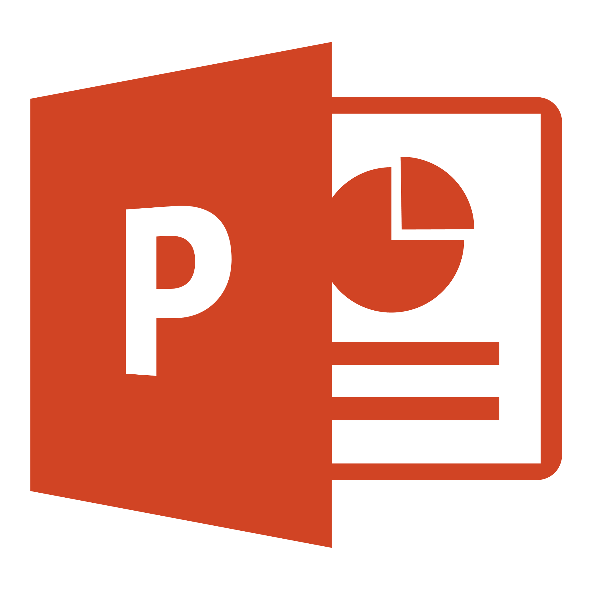 Powerpoint Certification Nyc Powerpoint Certification Classes Exam